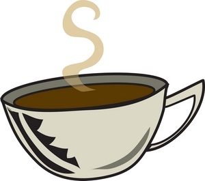 coffee-clip-art--coffee-clipart-5.jpg