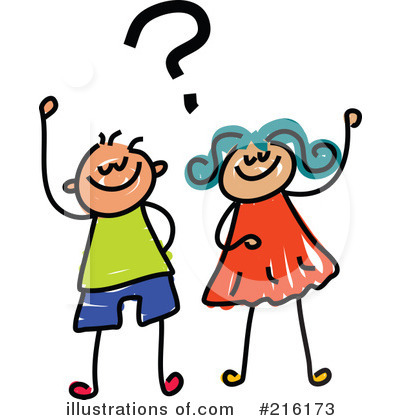 royalty-free-question-clipart-illustration-216173.jpg